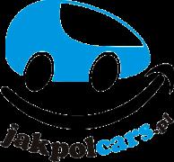 Jakpolcars- wypożyczalnia samochodów