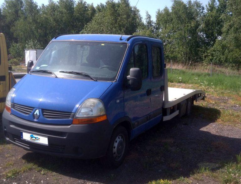 autolaweta-2-large